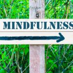 5 Easy Ways to Be Mindful Every Day