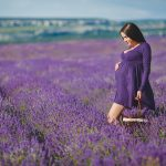 10 Tips for a Healthy and Happy Pregnancy