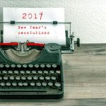 Why I Don't Have A New Year's Resolution (And Why You Should Reconsider Yours)