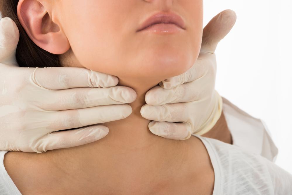 Thyroid Lab Tests 101