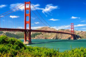 integrative medicine in California