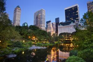 integrative medicine in New York